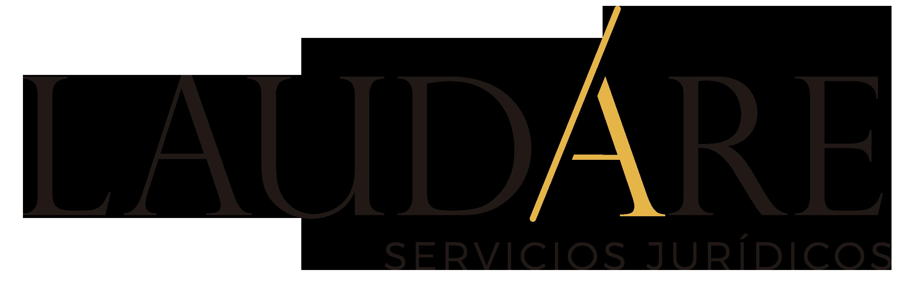 Laudare Servicios Jurdicos